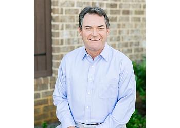 Montgomery physical therapist C. Michael Ellis, PT, ATC