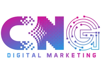 San Diego advertising agency CNG Digital Marketing