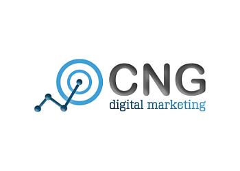 CNG Digital Marketing