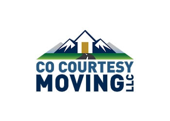 Arvada moving company CO Courtesy Moving LLC