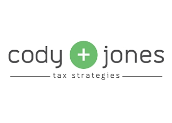 Nashville accounting firm CODY & JONES CPAS, LLC