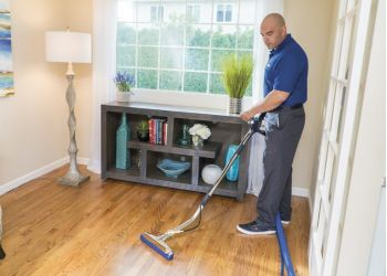 3 Best Carpet Cleaners In Tempe Az Threebestrated