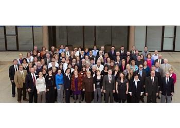 Cedar Rapids real estate agent COLDWELL BANKER HEDGES REALTY