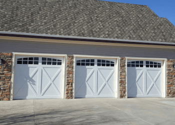 Thornton garage door repair COLORADO GARAGE DOOR PROS