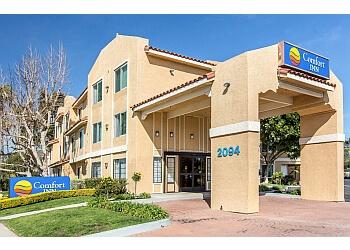 Ventura hotel COMFORT INN