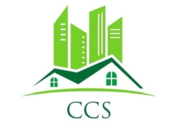 Chandler commercial cleaning service Commercial Custodial Services
