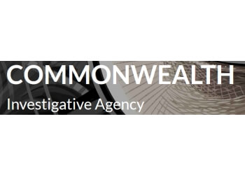 Louisville private investigation service  COMMONWEALTH INVESTIGATIVE AGENCY