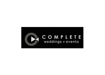 St Louis dj COMPLETE wedding + events
