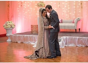 Durham dj COMPLETE WEDDINGS + EVENTS