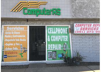 Corona computer repair COMPUTER & CELLPHONES REPAIR SERVICE
