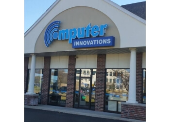 Springfield computer repair COMPUTER INNOVATIONS