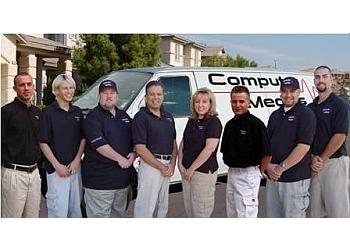 Henderson computer repair COMPUTER MEDICS