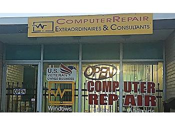 Akron computer repair Computer Repair Extraordinaire & Consultants LLC