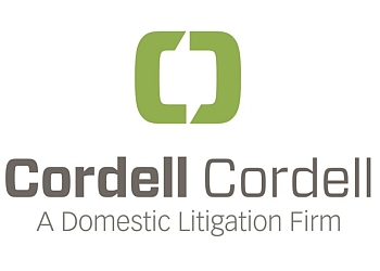 Des Moines divorce lawyer CORDELL & CORDELL