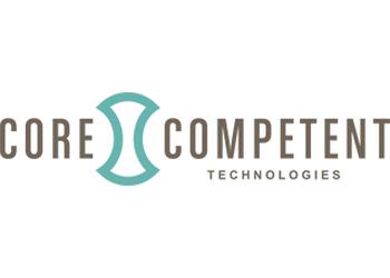 Memphis it service CORE COMPETENT TECHNOLOGIES
