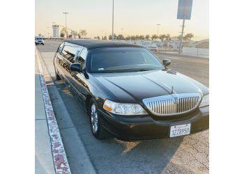 Ontario limo service CORPORATE EXECUTIVE TRANSPORTATION