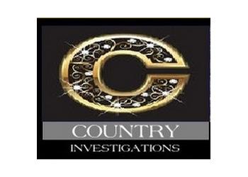 Nashville private investigators  COUNTRY INVESTIGATIONS
