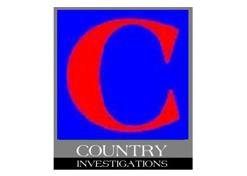 Nashville private investigation service  COUNTRY INVESTIGATIONS