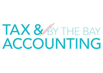 St Petersburg accounting firm Tax & Accounting By The Bay