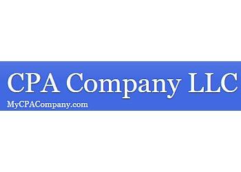 CPA Company LLC