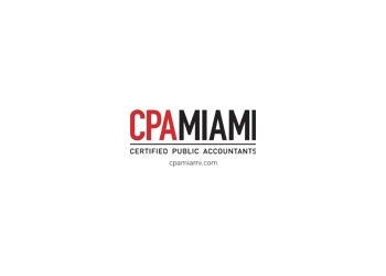 Miami accounting firm CPA Miami
