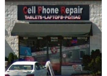 Greensboro cell phone repair CPR CELL PHONE REPAIR GREENSBORO