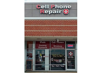 Norfolk cell phone repair CPR CELL PHONE REPAIR NORFOLK