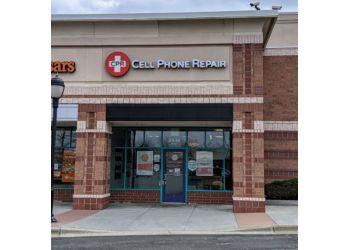 St Paul cell phone repair CPR CELL PHONE REPAIR WOODBURY