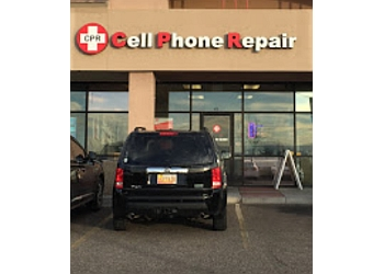 Albuquerque cell phone repair CPR Cell Phone Repair