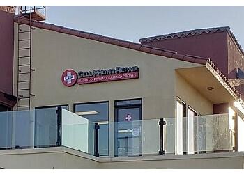 Anaheim cell phone repair CPR Cell Phone Repair