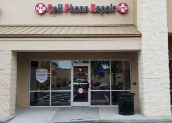Augusta cell phone repair CPR Cell Phone Repair