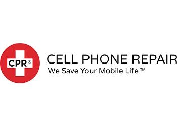Aurora cell phone repair CPR Cell Phone Repair