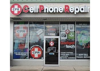Buffalo cell phone repair CPR CELL PHONE REPAIR TONAWANDA