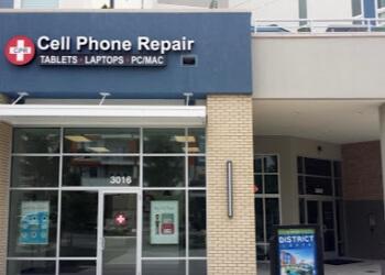 Cary cell phone repair CPR Cell Phone Repair