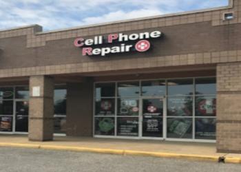 Chesapeake cell phone repair CPR Cell Phone Repair Chesapeake