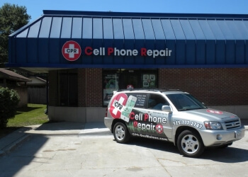 Des Moines cell phone repair CPR CELL PHONE REPAIR DES MOINES