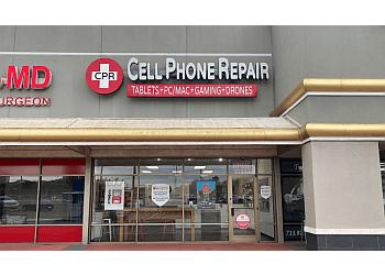 Houston cell phone repair CPR Cell Phone Repair