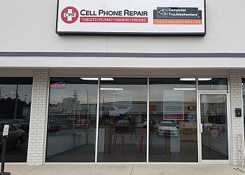 Huntsville cell phone repair CPR Cell Phone Repair