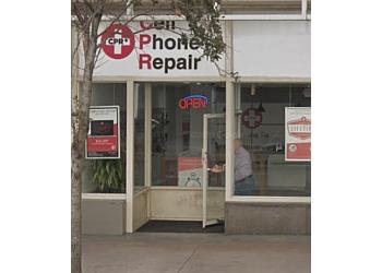 Miami cell phone repair CPR Cell Phone Repair