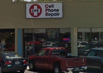 Tampa cell phone repair CPR Cell Phone Repair South Tampa
