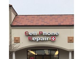 Virginia Beach cell phone repair CPR Cell Phone Repair