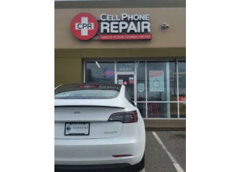 Louisville cell phone repair CPR Cell Phone Repair Louisville - Hikes Point