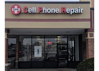 St Louis cell phone repair CPR CELL PHONE REPAIR MEHLVILLE