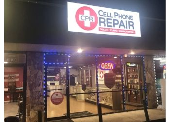 f4853e652b27f0 3 Best Cell Phone Repair in Tampa, FL - ThreeBestRated