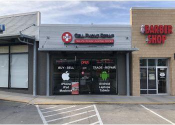 Omaha cell phone repair CPR Cell Phone Repair Omaha Central