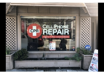 San Francisco cell phone repair CPR Cell Phone Repair San Francisco - DE iPhone Repair