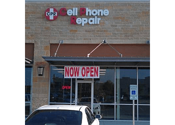 Austin cell phone repair CPR Cell Phone Repair South Austin