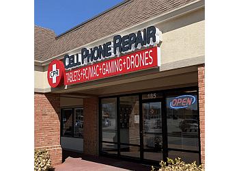St Louis cell phone repair CPR Cell Phone Repair St. Louis - Crestwood