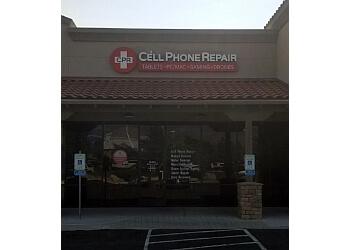 Reno cell phone repair CPR Cellular Repair Center
