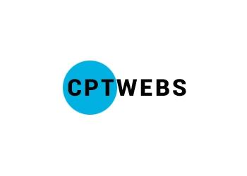 Fayetteville web designer CPTWEBS